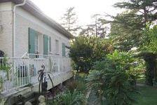 Maison 199000 Castelmoron-sur-Lot (47260)