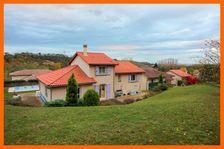 Villa 420000 Montluel (01120)