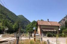 Vente Maison Ussat (09400)