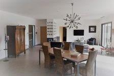 Villa contemporaine 550000 Thuir (66300)