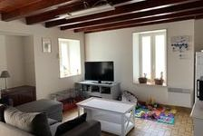 Location Maison Thiers (63300)