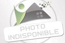 Vente Maison Croce (20237)