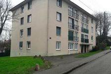 Vente Appartement Frouard (54390)