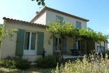 Villa 271575 Le Pin (30330)