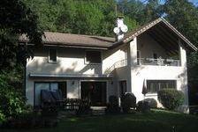 Maison 4200 Divonne-les-Bains (01220)