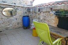 Vente Maison Florensac (34510)