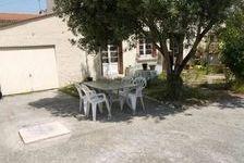 Maison avec garage et jardin 164500 Saint-Estève (66240)