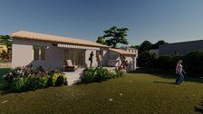 Vente Maison Bouillargues (30230)