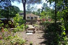 Villa 2000 m² de terrain 234300 Goudargues (30630)
