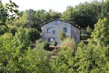 Maison Amplepuis (69550)