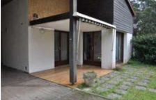 Maison 430500 Capbreton (40130)