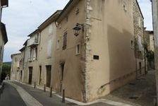 Maison Donzère (26290)
