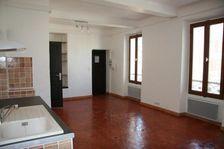 Studio 330 Beaumont-de-Pertuis (84120)