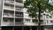 1 Pièce Hyper Centre 430 Caen (14000)