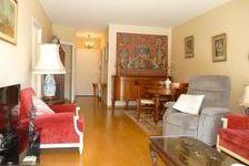 Vente Appartement Hossegor (40150)