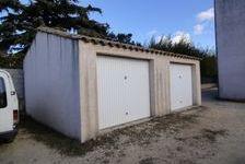 Location Parking / Garage Saint-Quentin-la-Poterie (30700)