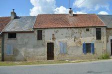 Maison d'habitation 35000 Lussat (23170)