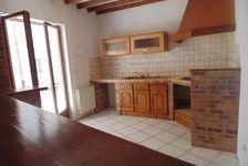 Maison 195000 Villars-les-Dombes (01330)