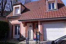 Location Maison Troyes (10000)
