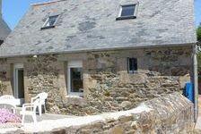 Maison 146720 Perros-Guirec (22700)