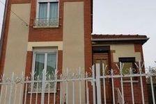Vente Appartement Romilly-sur-Seine (10100)