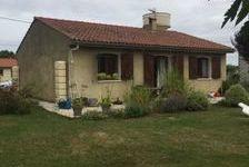 Vente Maison Franquevielle (31210)