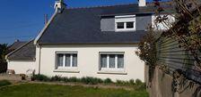Vente Maison Perros-Guirec (22700)