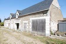 Maison 102000 Vendôme (41100)
