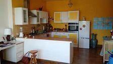 Vente Appartement Graulhet (81300)