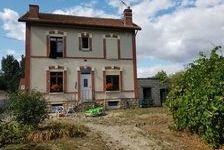 Maison 111000 Romilly-sur-Seine (10100)