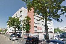 Vente Parking / Garage Canet-en-Roussillon (66140)
