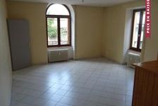 Vente Appartement Mende (48000)