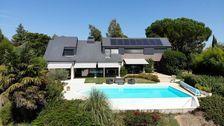 Location Maison Pau (64000)