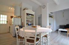 Vente Maison Villefort (48800)