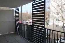 Location Appartement à Montpellier 34000 Annonces Appartements à