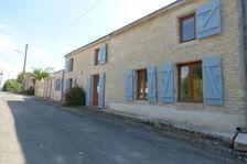 Maison 343200 Aigrefeuille-d'Aunis (17290)