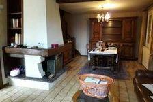 Vente Appartement Saint-Julien-les-Villas (10800)