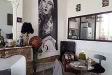 2 Pièces mezzanine 294000 La Rochelle (17000)