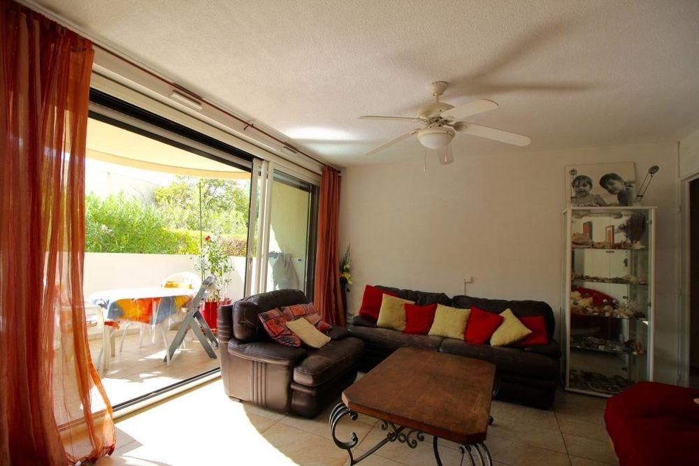 Vente Appartement 3 Pièces  à Montpellier