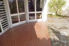 Vente Maison Torreilles (66440)