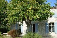 Maison /villa 960 Port-Sainte-Marie (47130)