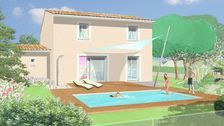 Vente Terrain Bagnols-sur-Cèze (30200)