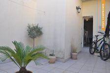 Vente Appartement Calvisson (30420)