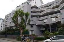 Vente Appartement Grenoble (38100)