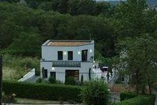 Maison maison de ville avec vastes terrass 890000 Divonne-les-Bains (01220)