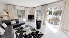 Maison Le Cap D Agde (34300)