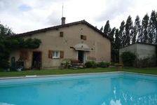 Maison 262000 Montauban (82000)