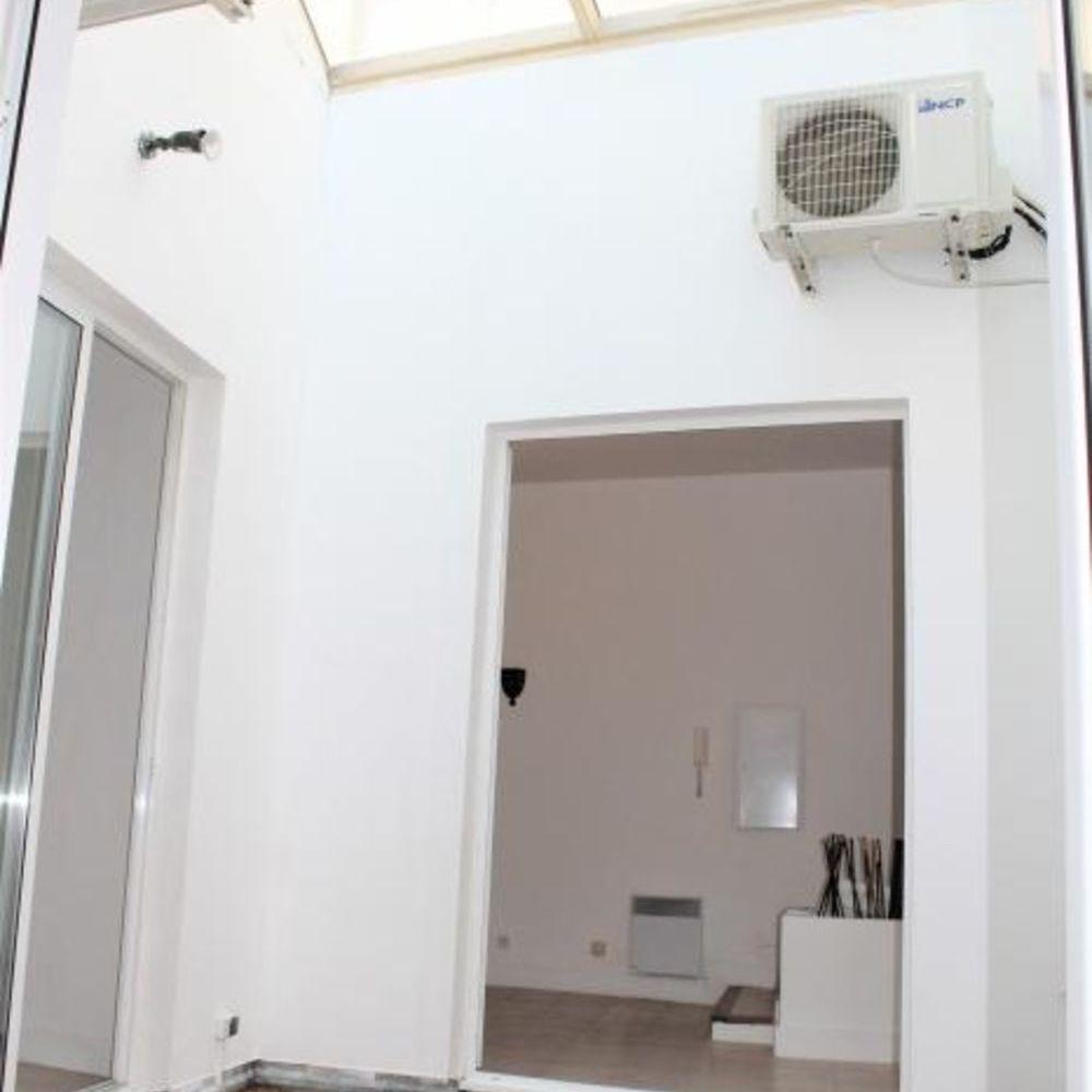 Vente Appartement 3 Pièces Proximité écusson  à Montpellier