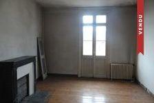 Immeuble Centre Ville 145000 Mende (48000)