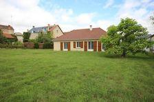 Vente Maison Clugnat (23270)